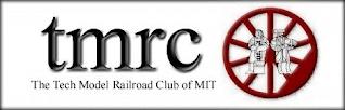 http://tmrc.mit.edu/